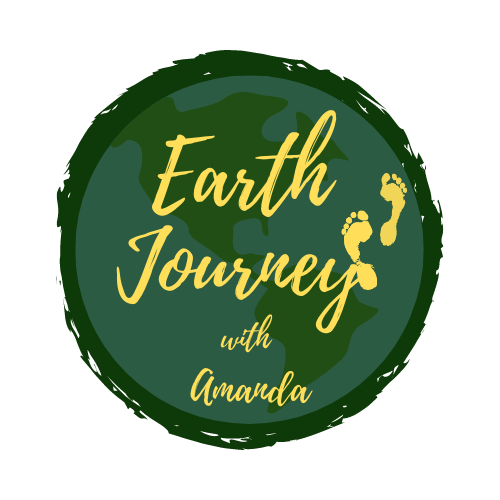 Earth Journey with Amanda